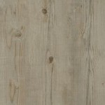 WASHED PINE / LIGHT BROWN