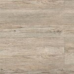 BRUSHED PINE / GREY