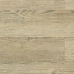 BRUSHED PINE / NATURAL