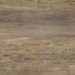 ENGLISH OAK / BROWN