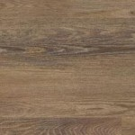 MODERN OAK / BROWN