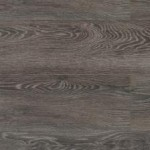 MODERN OAK / DARK BROWN [CIEMNY BRUNAT]