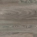 MODERN OAK / DARK GREY