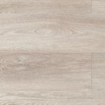 MODERN OAK / LIGHT