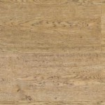 FARMHOUSE OAK / VINTAGE
