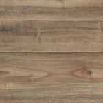 SOFT WALNUT / DARK BROWN [CIEMNY BRUNAT]