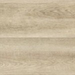 ANTIK OAK [DĄB ANTIK] / BEIGE