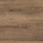 ANTIK OAK [DĄB ANTIK] / BROWN