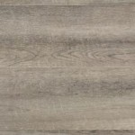 ANTIK OAK [DĄB ANTIK] / DARK GREY