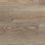 BRUSHED PINE / BROWN