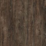 COUNTRY OAK / BROWN  24707000