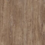 COUNTRY OAK / BEIGE  24707001