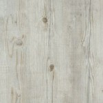 WASHED PINE / WHITE  24707004
