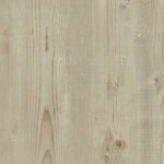 WASHED PINE / BEIGE  24707005