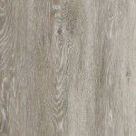 CERUSED OAK [DĄB WYBIELONY] / LIGHT BROWN  24707010