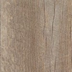 SMOKED OAK [DĄB WĘDZONY] / LIGHT GREY  3977004