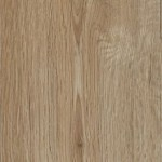SOFT OAK [DELIKATNY DĄB] / LIGHT GREY  3976010  3977010