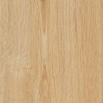 SOFT OAK [DELIKATNY DĄB] / LIGHT BROWN  3976012  3977012